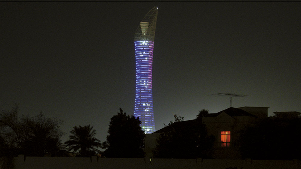 Aspire-Sport-City-Tower-02