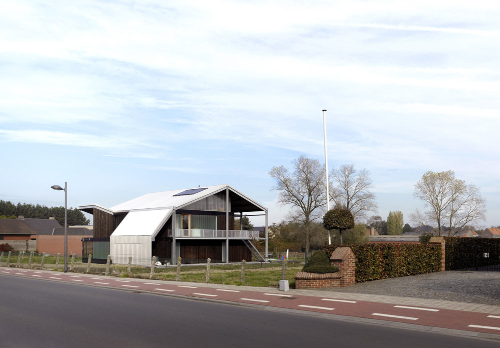 staal-bouw-woning-staalskelet-05
