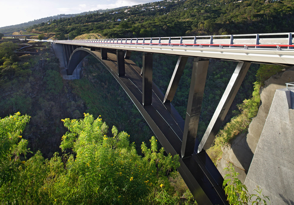 construction-acier-viaduct-ile-reunion-01
