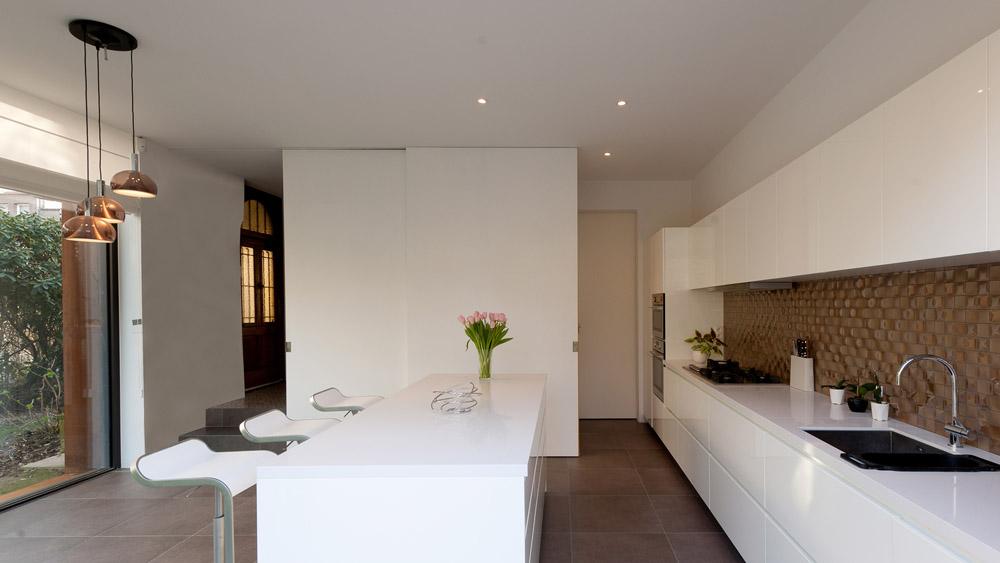 r novation maison campanules infosteel. Black Bedroom Furniture Sets. Home Design Ideas