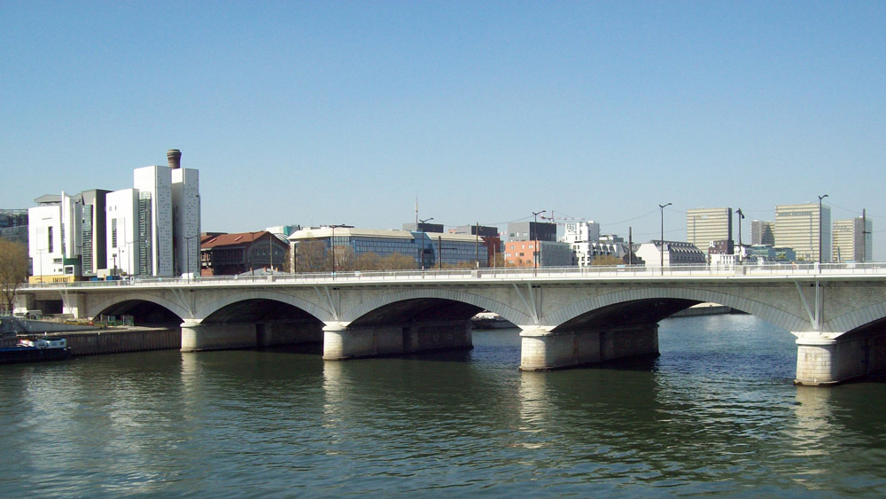 construction-acier-pont-national-paris-01