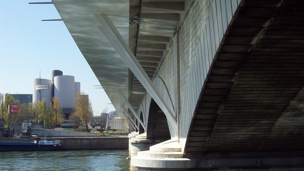 construction-acier-pont-national-paris-07