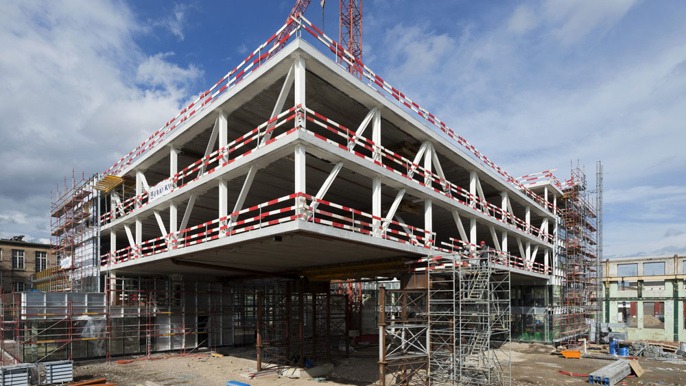 staalbouw-construction-metallique-009