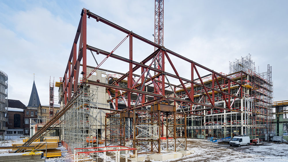 staalbouw-construction-metallique-010