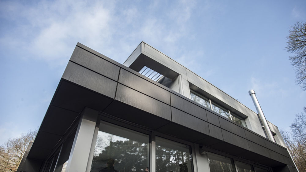 staalbouw-construction-metallique-098