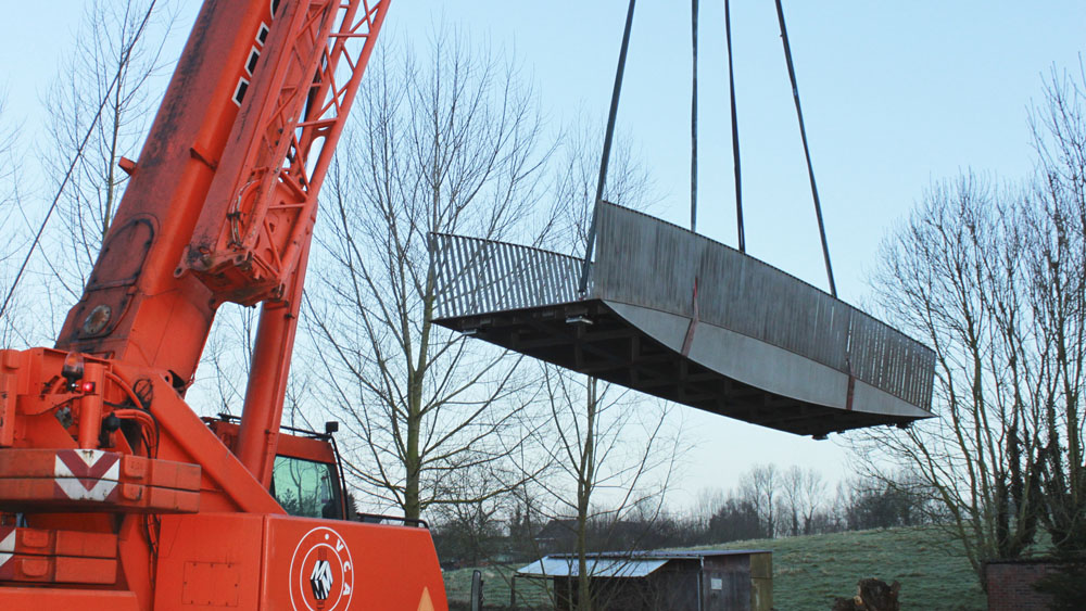 staalbouw-construction-metallique-183