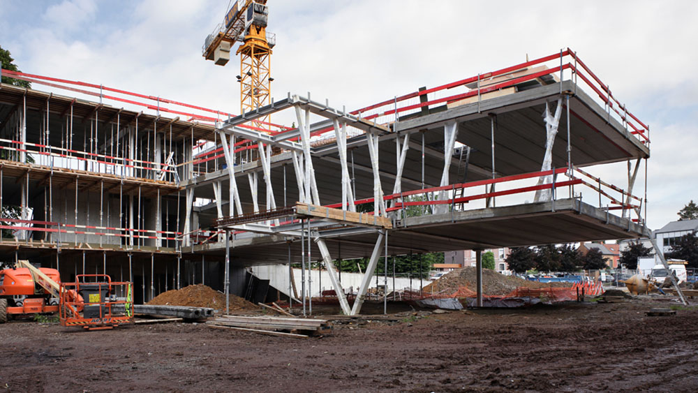 staalbouw-construction-metallique-021