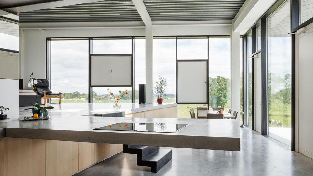 infosteel infosteel. Black Bedroom Furniture Sets. Home Design Ideas
