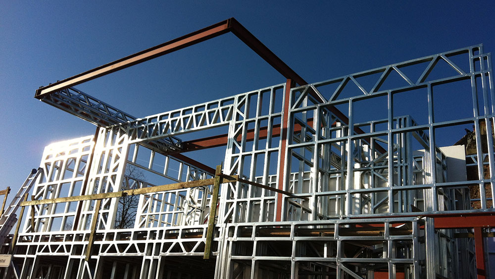 staalbouw-construction-metallique-04
