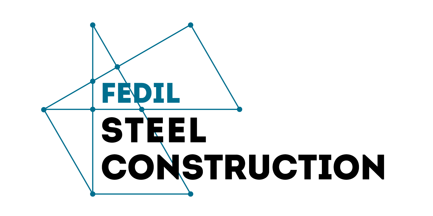 fedil steelconstruction