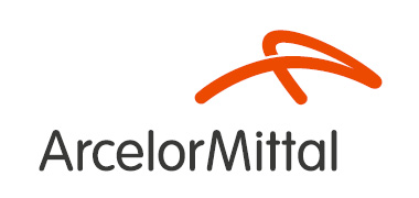 ArcelorMittal Flat Carbon Europe