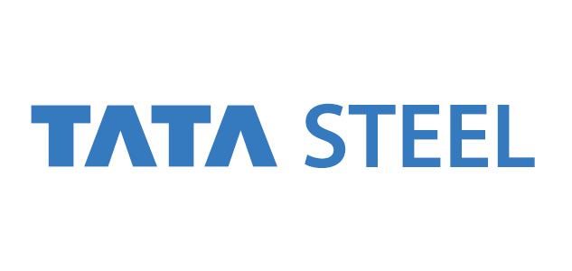 Tata Steel - Colorcoat by Tata Steel