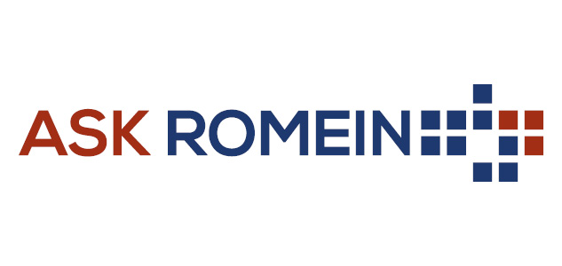 ASK Romein