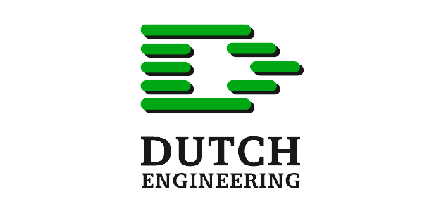 Dutch Engineering