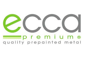 ArcelorMittal Europe's Granite® range qualifies for ECCA Premium® label (2)