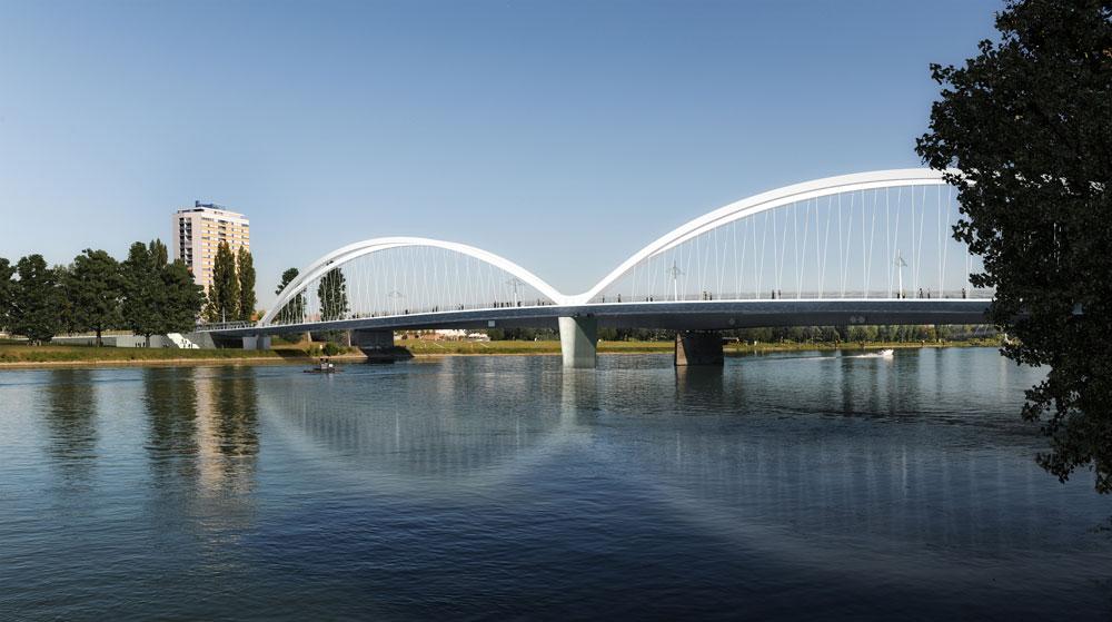 pont-strasbourg-kehl-01--photo-c-Cyrille-THOMAS--ATELIER-MARC-BARANI