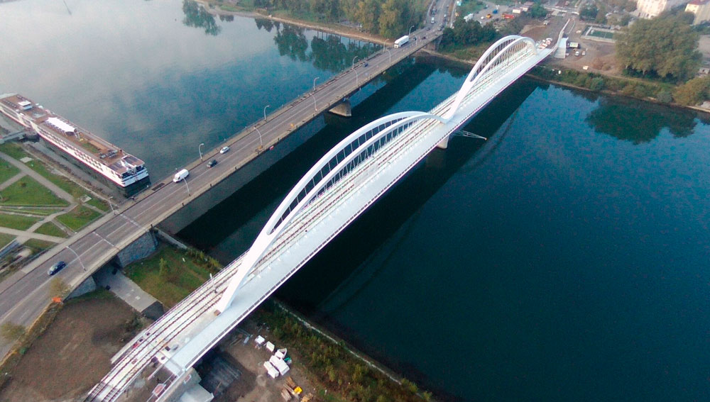 pont-strasbourg-kehl-02--photo-c-Cyrille-THOMAS--ATELIER-MARC-BARANI