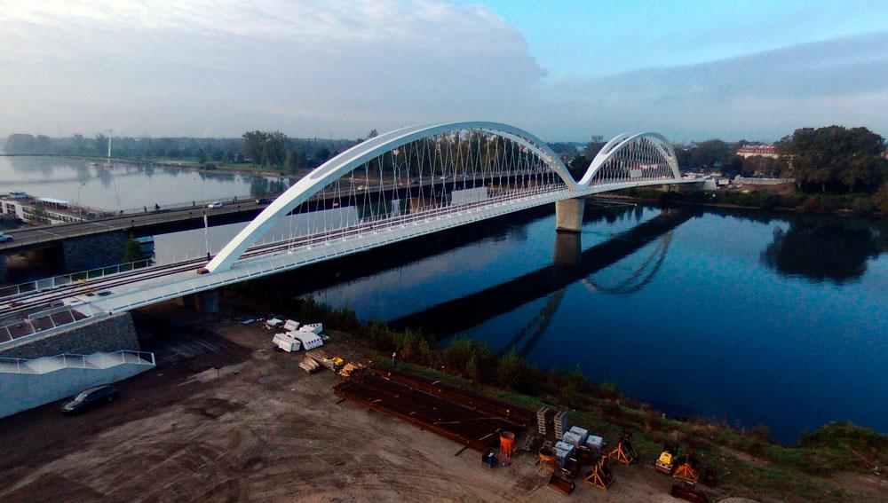 pont-strasbourg-kehl-03--photo-c-Cyrille-THOMAS--ATELIER-MARC-BARANI