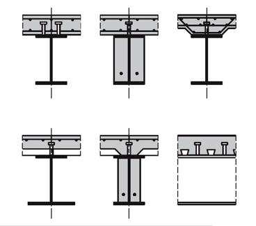 Staalplaat Betonvloeren Infosteel