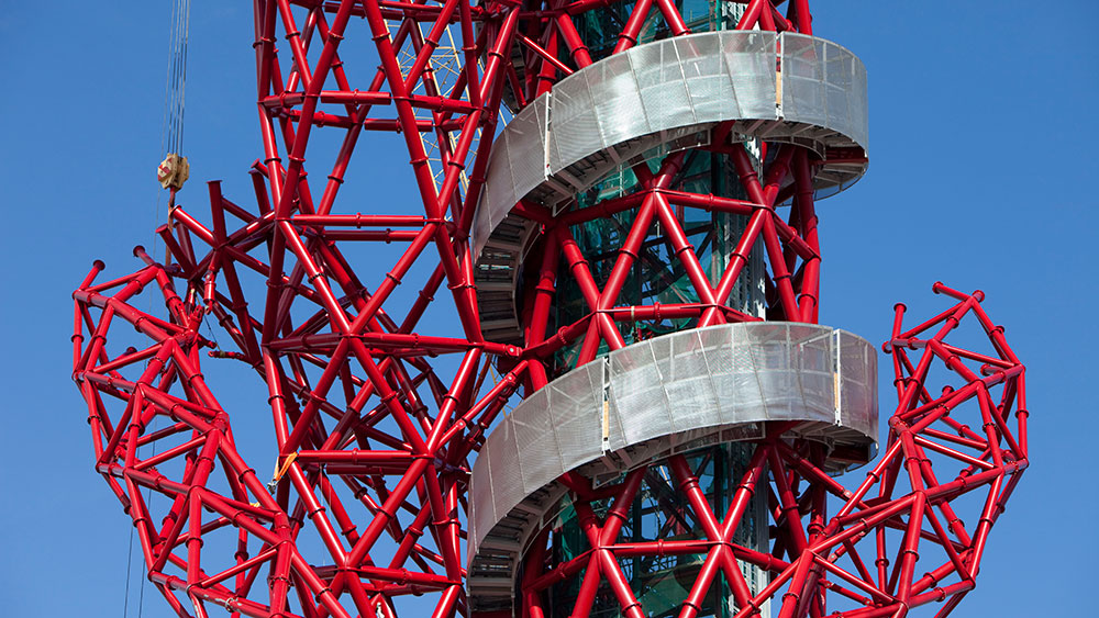 orbit-london-2012-03